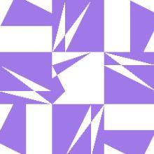 anjalli01's avatar