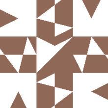 Anje_03's avatar