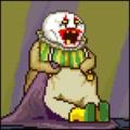 Anjow's avatar