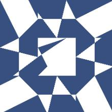ank6's avatar