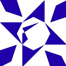 ank_s's avatar