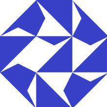 ankentaro's avatar