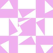anker_mi's avatar