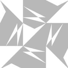 Ankhi's avatar