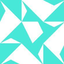 anki2010's avatar