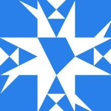 Ankit.Joshi8518's avatar