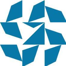 Ankit_GUPTA_Automation_Tester's avatar