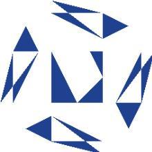 ankitetw's avatar