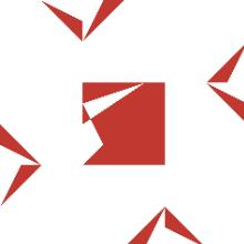 Ankitsagwekar's avatar