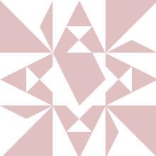 AnkitSgl's avatar