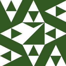 Anko93's avatar