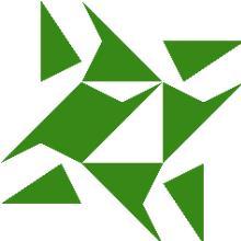 Ankouny's avatar