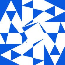 ankum16's avatar