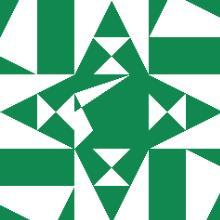 ankur.dj's avatar
