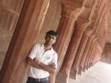 Ankur11's avatar