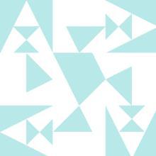 ankur172's avatar