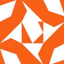 Ankur_M's avatar