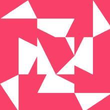 Anlom's avatar
