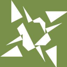 anlumo's avatar