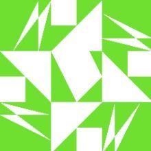 Ann77's avatar