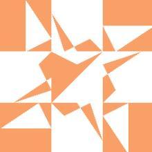 ann_123's avatar