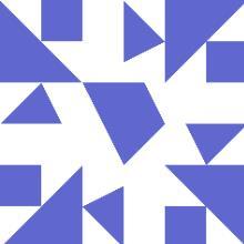 Annaborås's avatar
