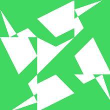 AnnaCro's avatar