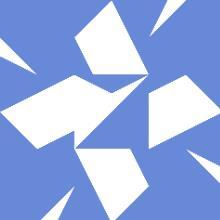 annalaf's avatar