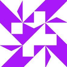 AnnamaRaja's avatar