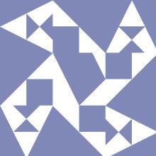 anndmatt's avatar