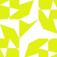 anne2011's avatar