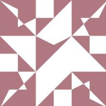 Anne_Wx's avatar