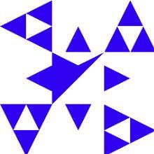 AnneMyers2's avatar