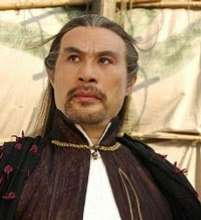 annguyen6666's avatar