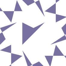 annie5's avatar