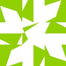 Anniets's avatar