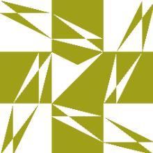 anniewiz's avatar