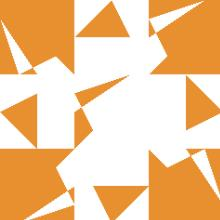 Anniex41's avatar