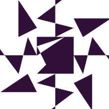 anningo's avatar