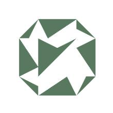 annon123's avatar