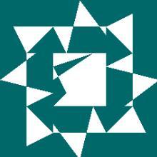 anntw2004's avatar