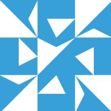 anny123's avatar