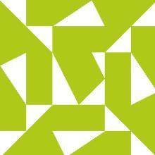anodragon's avatar
