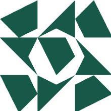 anon654321's avatar