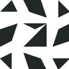 Anon_Man's avatar