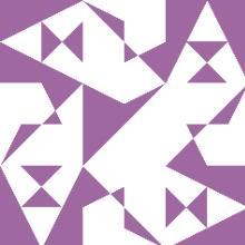anonimo_d's avatar