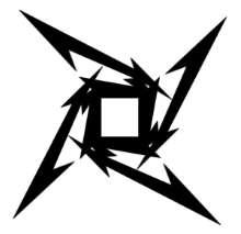 Anonymo's avatar