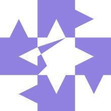 Anonymous11592's avatar