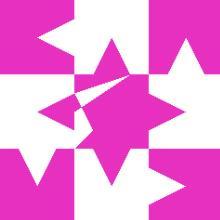Anonymous11988's avatar