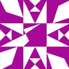 Anonymous12775's avatar